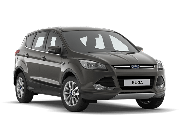 ford kuga titanium 2 0 tdci 150cv con dpf start and stop euro 6 110 kw powershift awd ecocar. Black Bedroom Furniture Sets. Home Design Ideas